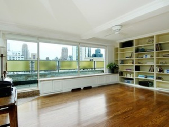 370 East 76th Street, Unit A1603 Image #1