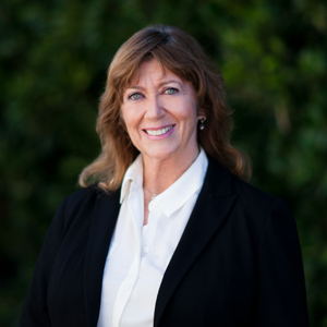 Vicki Lee,                       Agent in Los Angeles - Compass