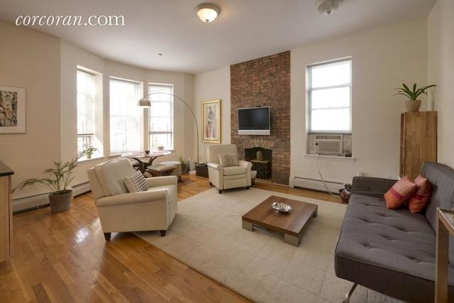 233 Greene Avenue, Unit 2A Image #1