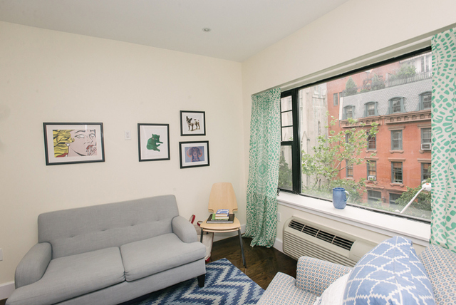 306 West 22nd Street, Unit 3A Image #1