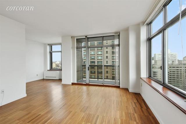 188 East 64th Street, Unit 2205 Image #1