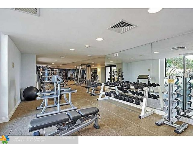 100 North Federal Highway, Unit PH1416 Fort Lauderdale, FL 33301