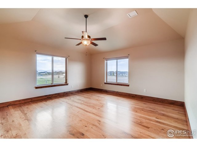 8760 Longs Peak Circle Windsor, CO 80550
