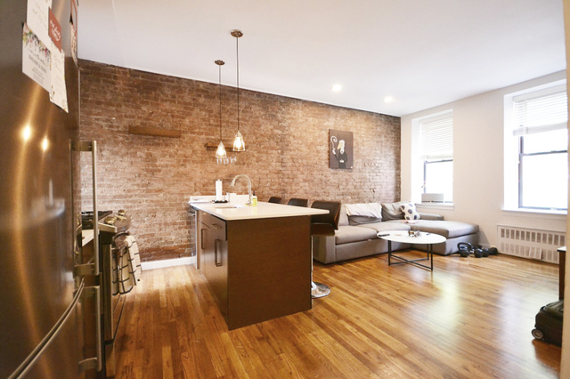 6 Charles Street, Unit 2A Image #1