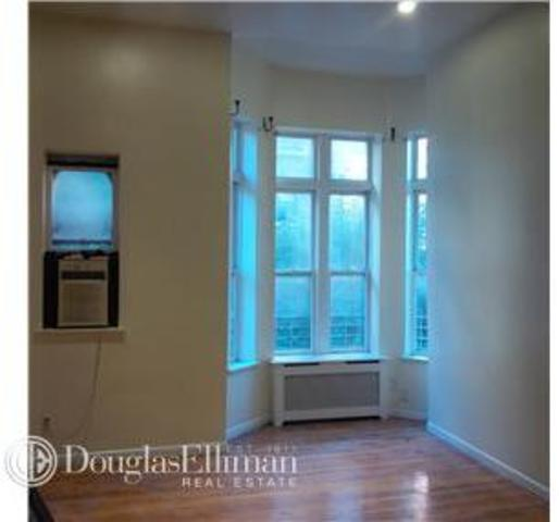 114 West 73rd Street, Unit 2A Image #1