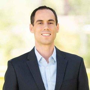 John Deveau,                       Agent in Houston - Compass