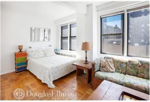 245 East 24th Street, Unit 7H Image #1