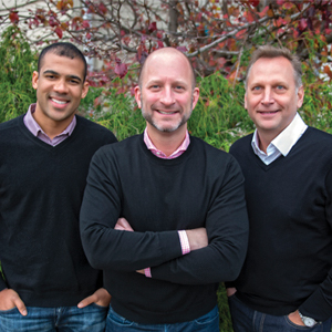 The Kulman Team,                   Agent in The Hamptons - Compass