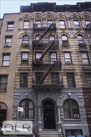 243 West 15th Street, Unit 2FE Image #1