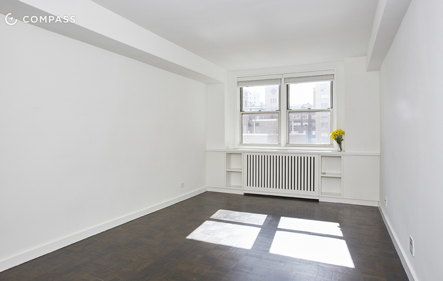 215 East 80th Street, Unit 14F Image #1