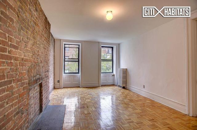 159 West 76th Street, Unit B5 Image #1