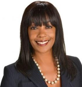 Felecia Wesley, Agent in Los Angeles - Compass