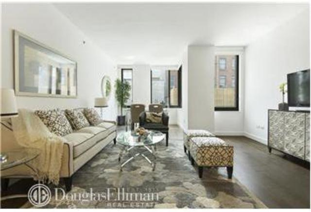 211 East 13th Street, Unit 2A Image #1