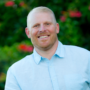 Beau Trickey,                       Agent in San Diego - Compass