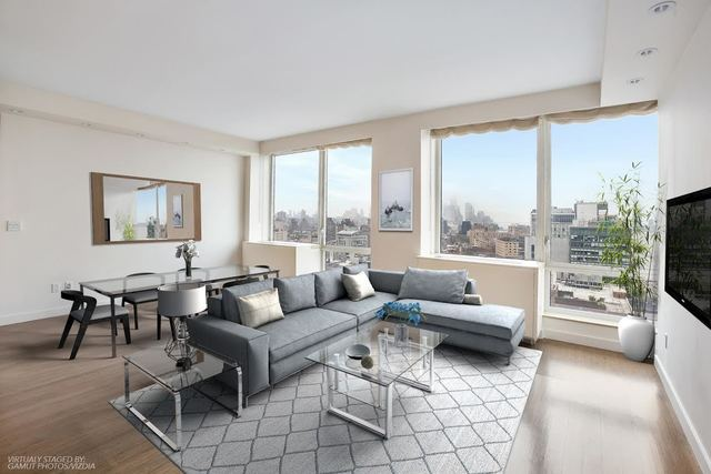 450 West 17th Street, Unit 2306 Image #1