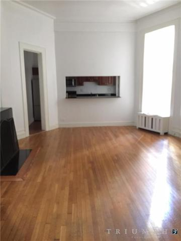 3 East 63rd Street, Unit 3C Image #1