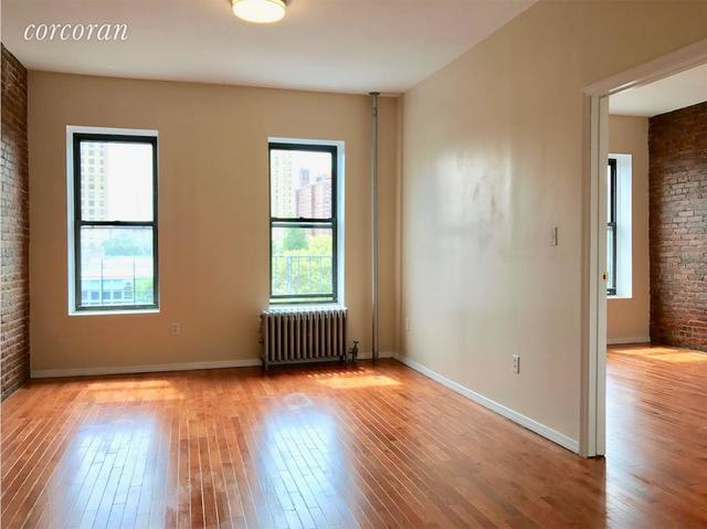 300 East 2nd Street, Unit 8 Image #1