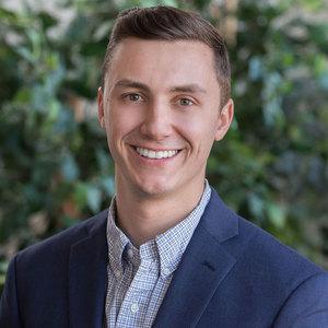 Hayden Baugh, Agent in Greater Boston - Compass
