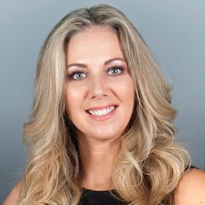Sunny Darden,                       Agent in Dallas-Fort Worth - Compass