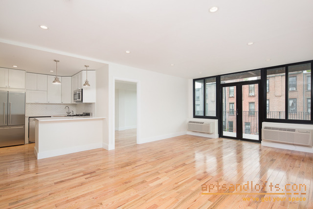 65 Park Place, Unit 3B Image #1