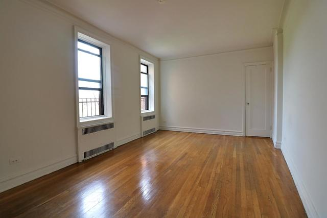 68-12 Yellowstone Boulevard, Unit 6O Queens, NY 11375