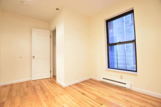 7 West 108th Street, Unit 3A Manhattan, NY 10025