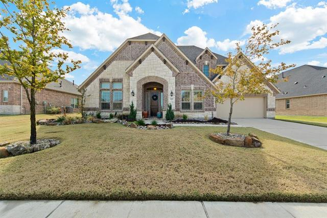 300 Kingsbury Lane Prosper, TX 75078