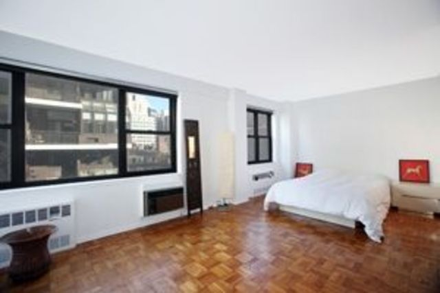 405 East 63rd Street, Unit M9 Image #1
