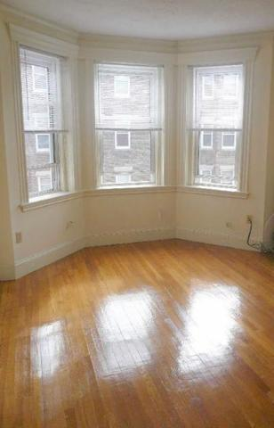 85 Clay Street, Unit 2 Image #1