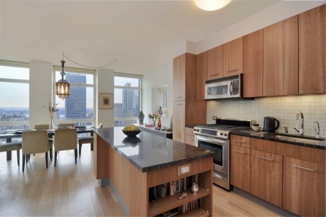 11 East 29th Street, Unit 36A Image #1
