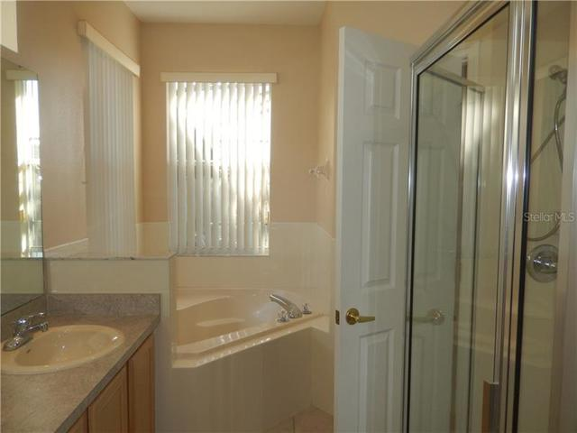 105 Minniehaha Circle Haines City, FL 33844