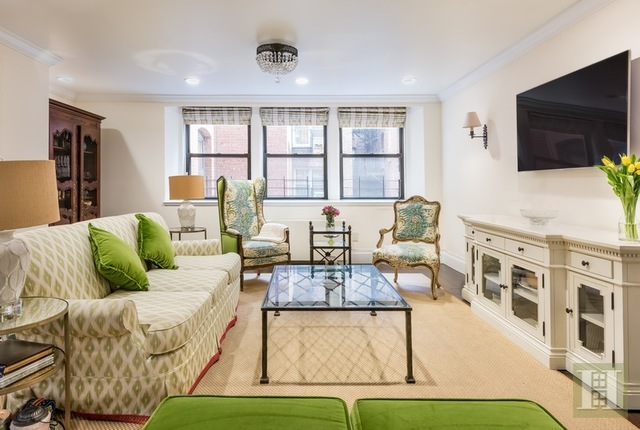205 East 16th Street, Unit 2D Image #1