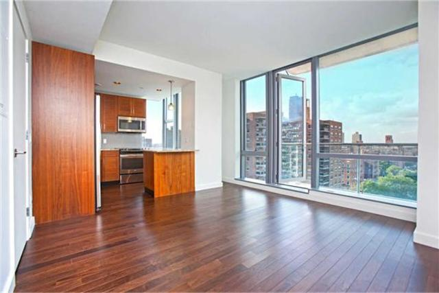 108-20 71st Avenue, Unit 9C Image #1