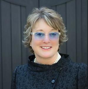 Pauline Miller, Agent in Atlanta - Compass