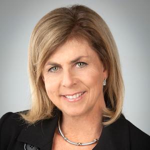 Carolyn Keddington, Agent in San Francisco - Compass
