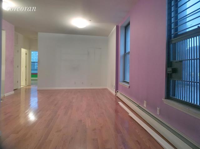 199 West 134th Street, Unit 3A Image #1