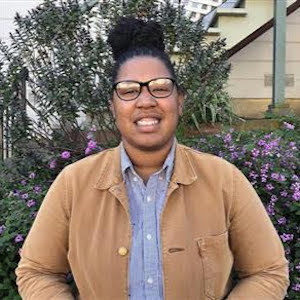 Shanel Dickson, Agent in San Francisco - Compass