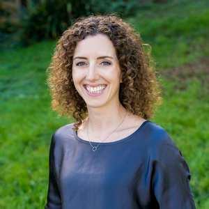 Natalie Kitchen, Agent in San Francisco - Compass