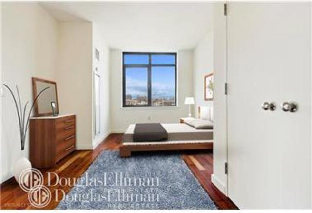 1481 5th Avenue, Unit 9A Image #1