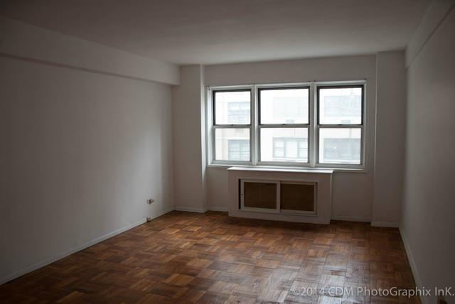 321 East 45th Street, Unit 9H Image #1