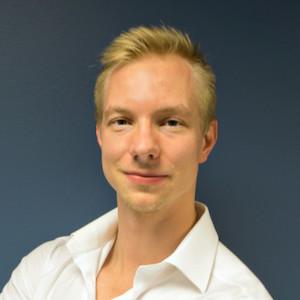 Alexey Lutkov,                       Agent in Denver - Compass
