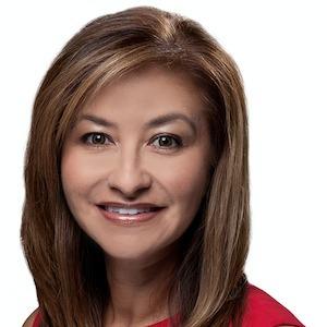 Rachel Rodriguez, Agent in San Francisco - Compass