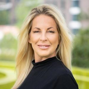 Renee Davy,                       Agent in Houston - Compass