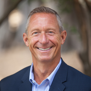 Steve Thomas,                     Agent in San Francisco - Compass