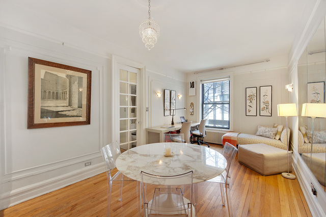 188 East 75th Street, Unit 6D Image #1