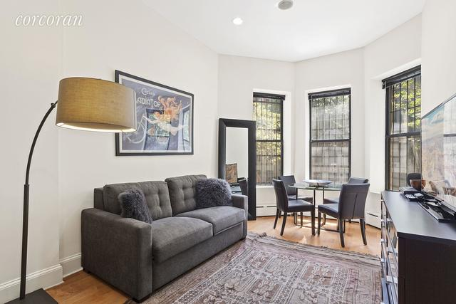 25 West 83rd Street, Unit 2F Image #1