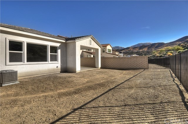 25123 Golden Maple Drive Canyon Country, CA 91387