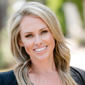 Lisa Feucht, Agent in Los Angeles - Compass