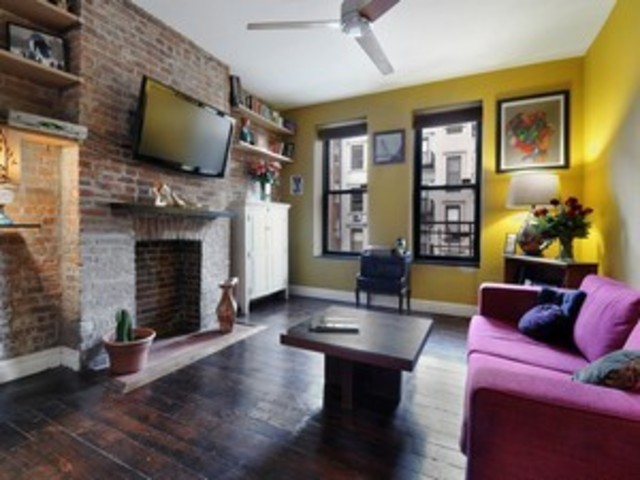 336 East 77th Street, Unit 11 Image #1