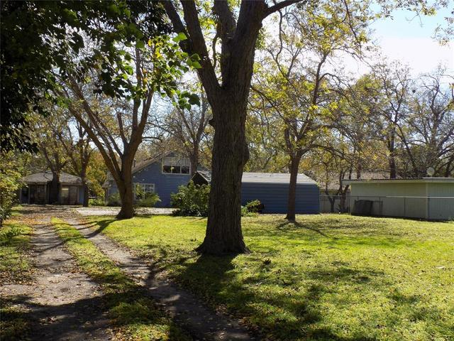 9 Chambliss Road Bay City, TX 77414